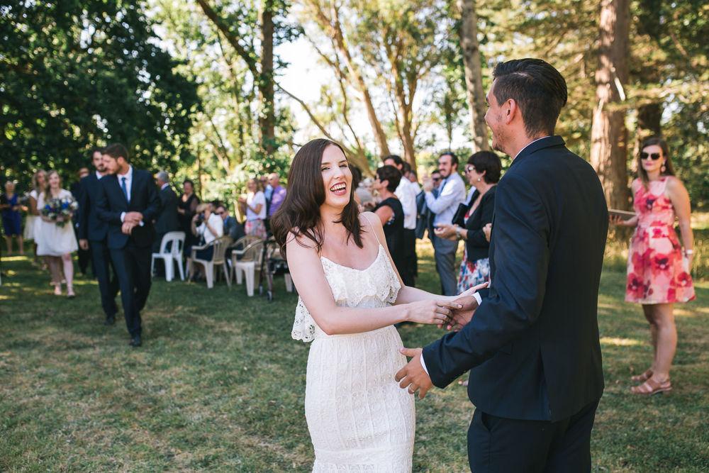 Wellington Wedding Photographer 4648.jpg
