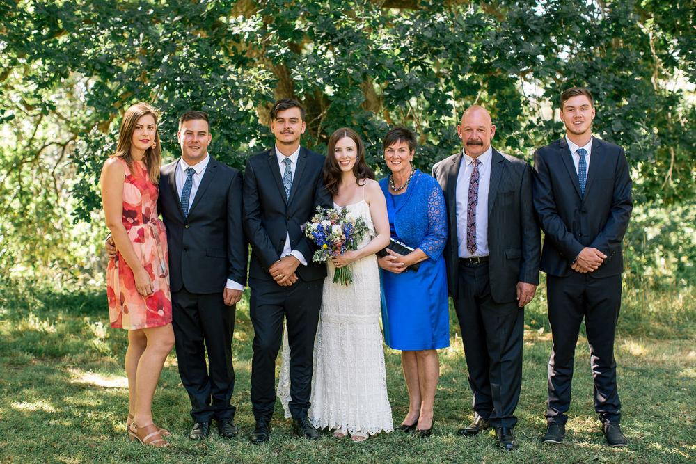 Wellington Wedding Photographer 4196.jpg