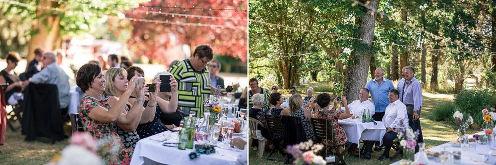 Wellington Wedding Photographer 22.jpg