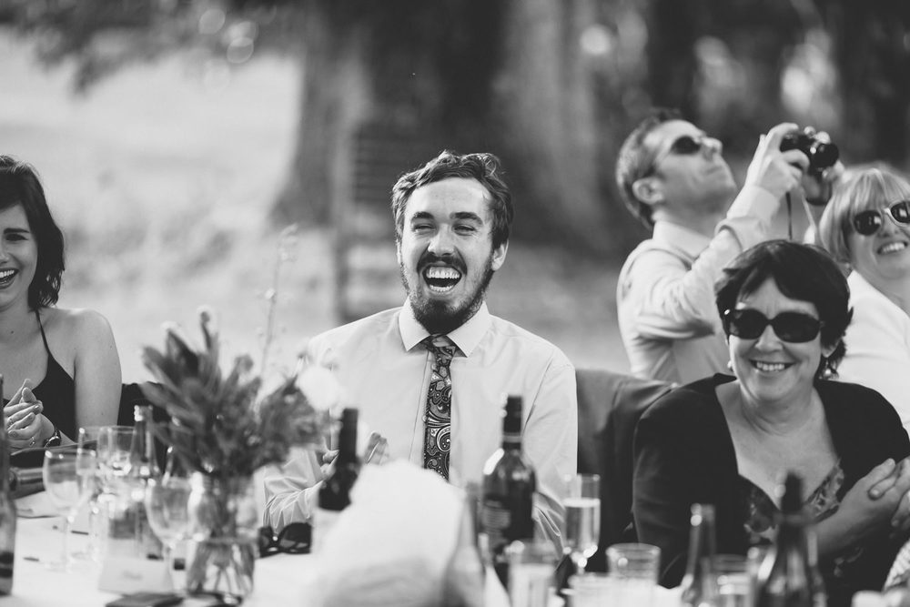 Wellington Wedding Photographer 4521.jpg