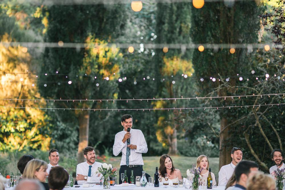 Wellington Wedding Photographer 2551.jpg
