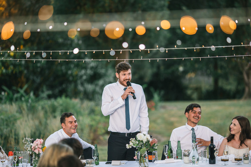 Wellington Wedding Photographer 4567.jpg