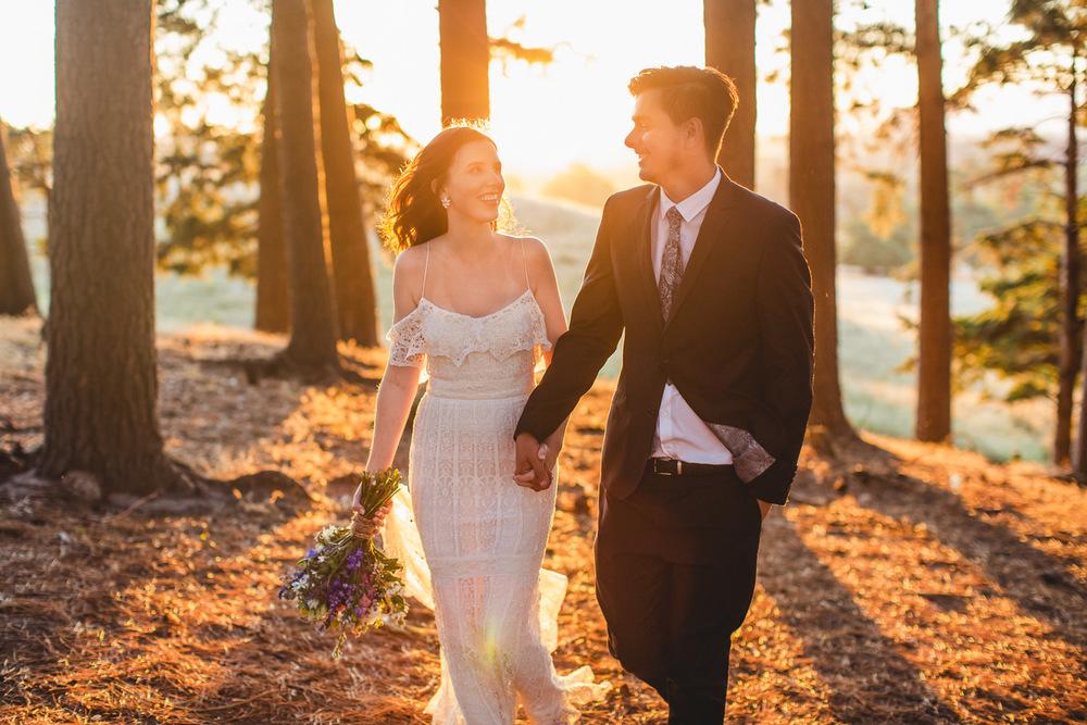 Wellington Wedding Photographer_-2.jpg