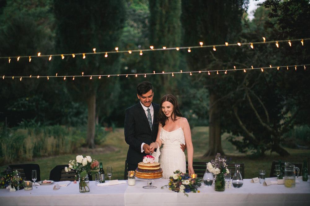 Wellington Wedding Photographer 4694.jpg