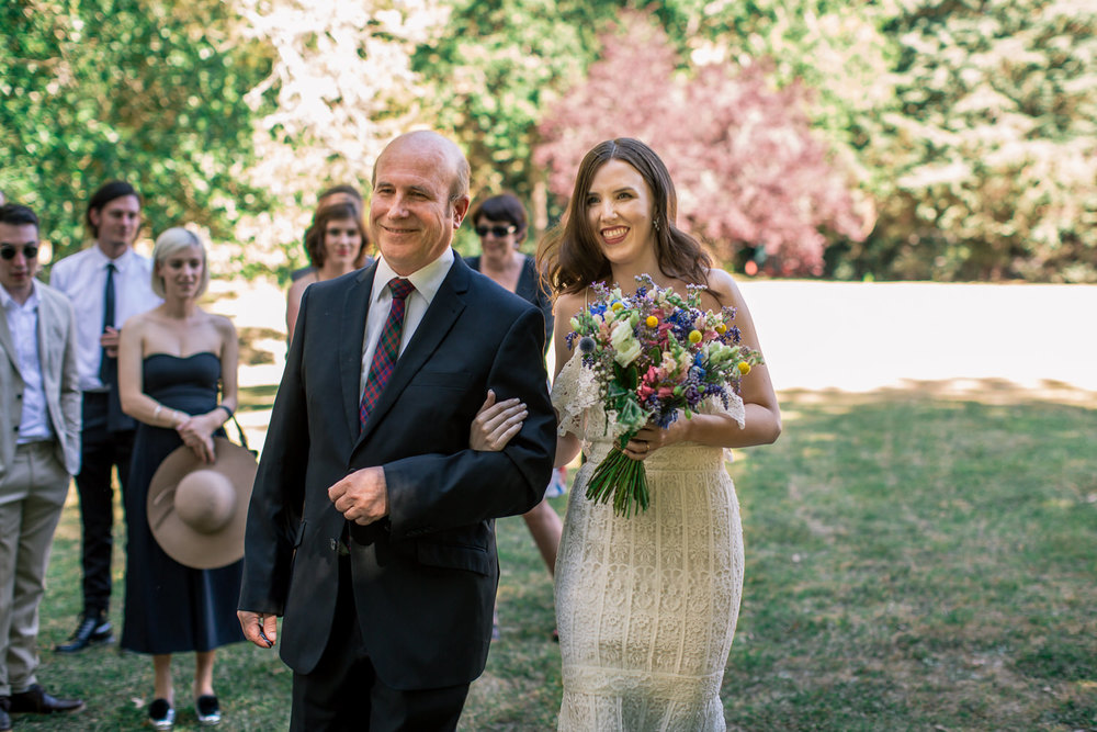 Wellington Wedding Photographer 4052.jpg