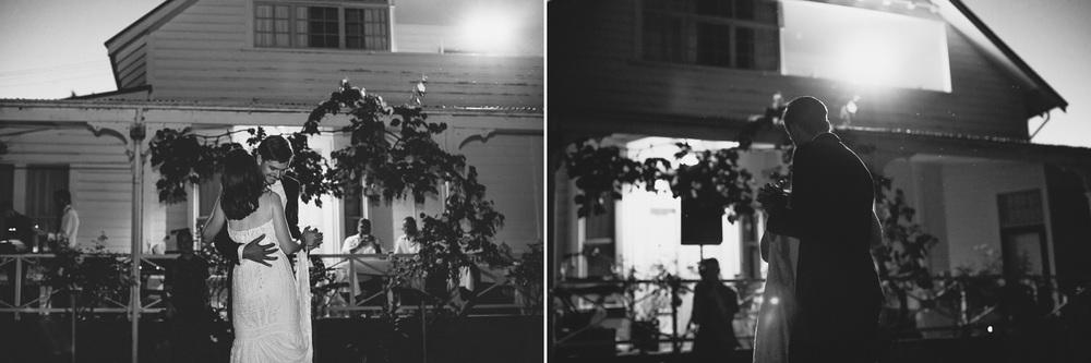 Wellington Wedding Photographer_-7.jpg