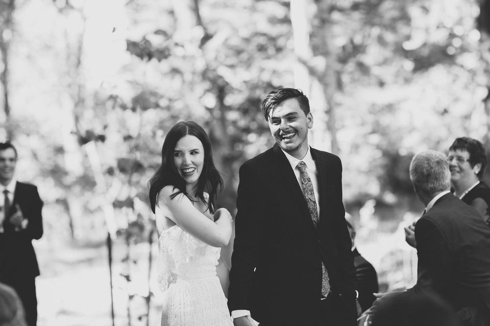 Wellington Wedding Photographer 2101.jpg