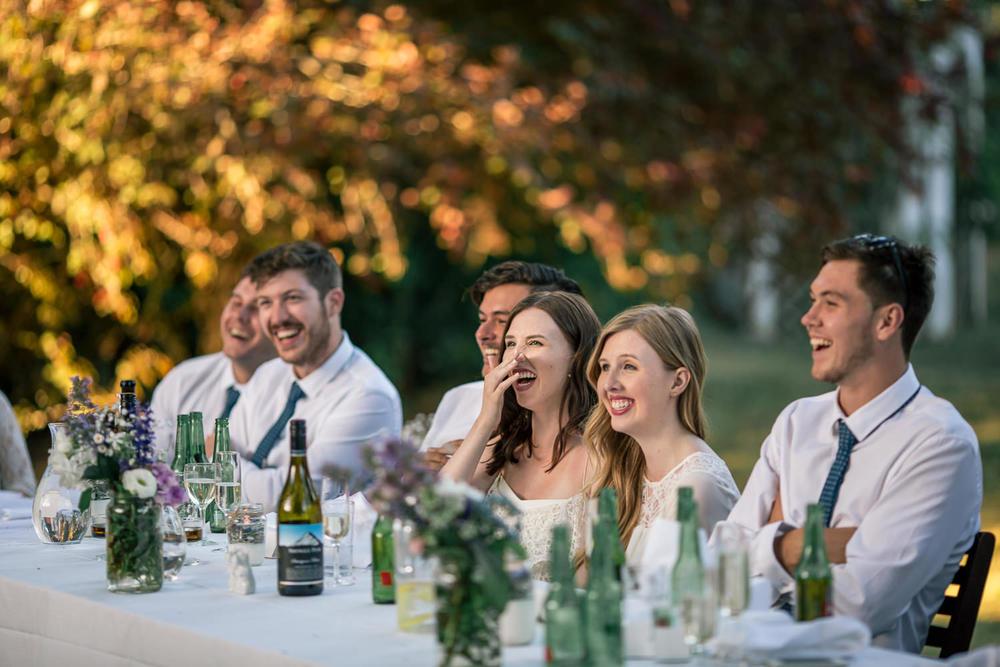 Wellington Wedding Photographer 4451.jpg