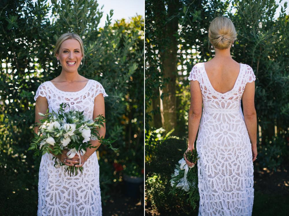 New Zealand Wedding Photographer 5.jpg