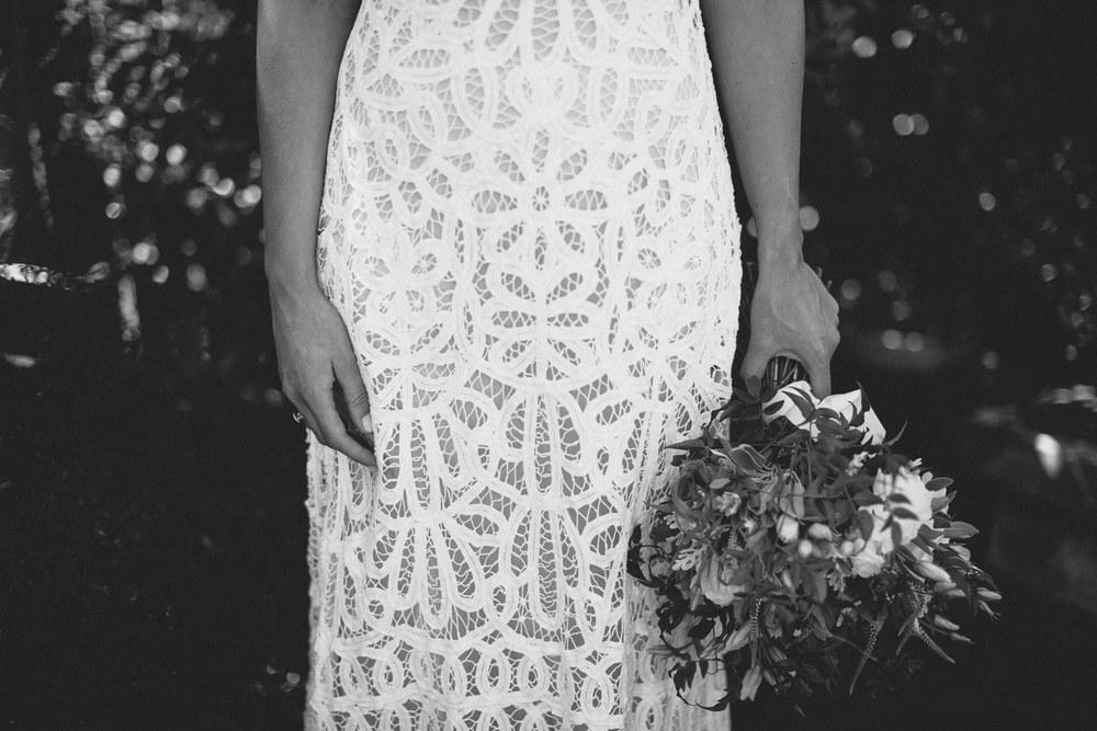 Napier Wedding Photographer 2684.jpg