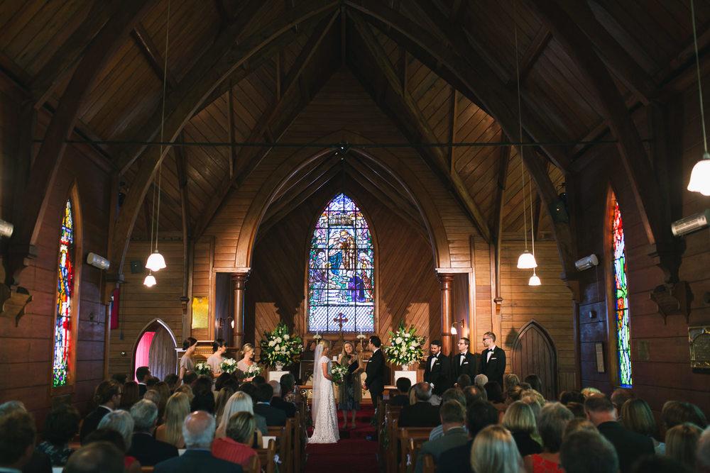 Napier Wedding Photographer 2836.jpg