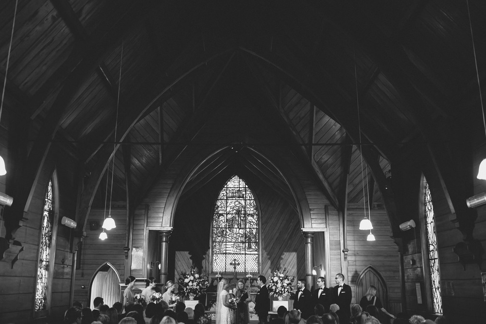 Napier Wedding Photographer 2841.jpg