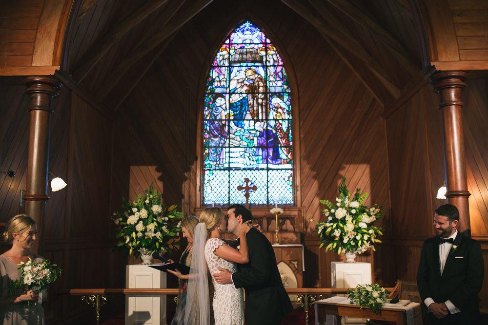 Napier Wedding Photographer 2863.jpg