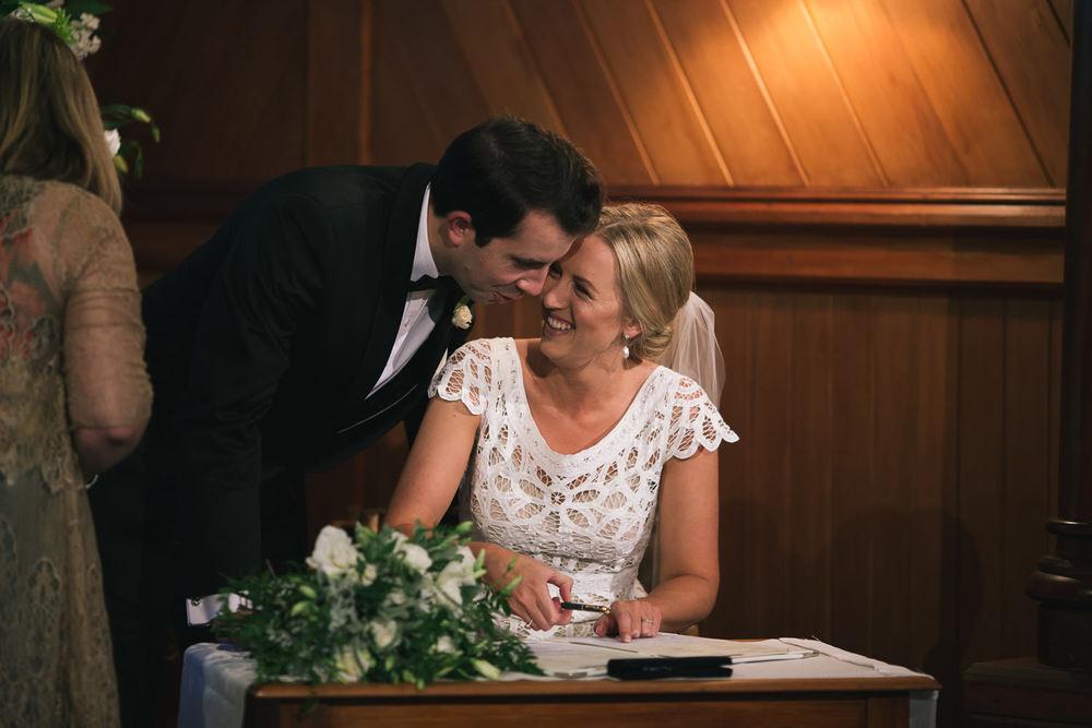 Napier Wedding Photographer 4138.jpg