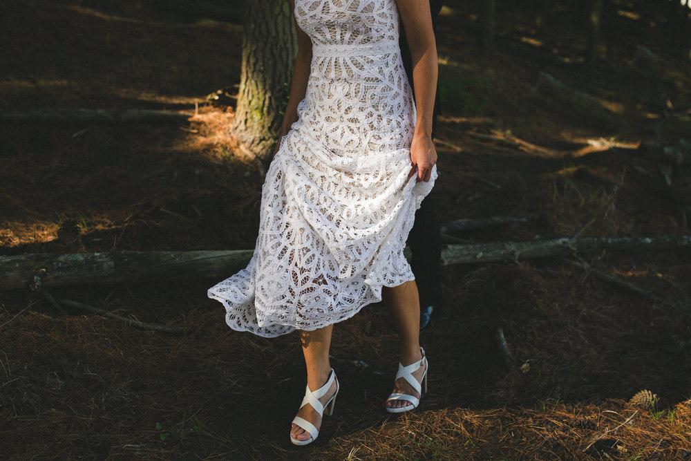 Napier Wedding Photographer_.jpg