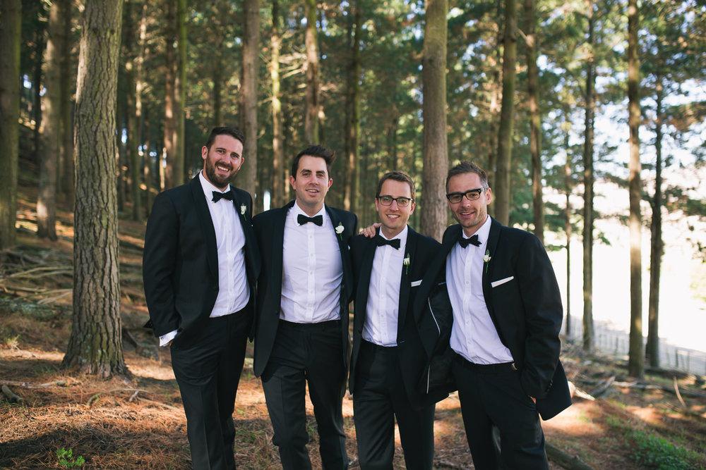 Napier Wedding Photographer 2985.jpg