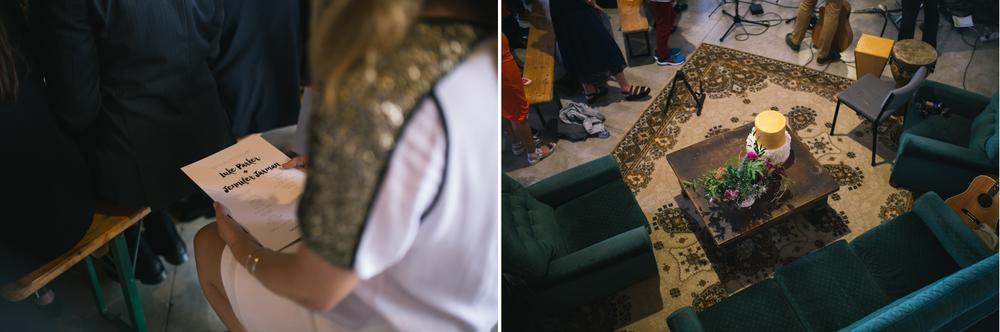 Auckland wedding photographer-24.jpg