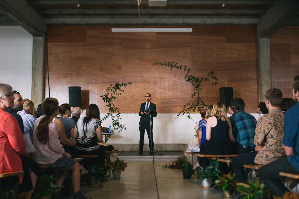 Auckland wedding photographer-2922.jpg