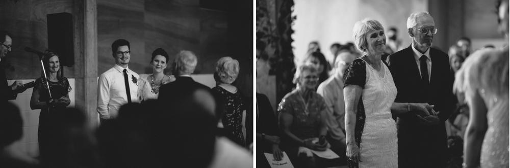Auckland wedding photographer-30.jpg