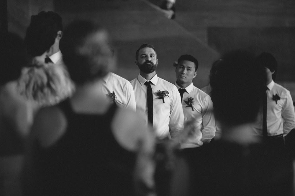 Auckland wedding photographer-7455.jpg