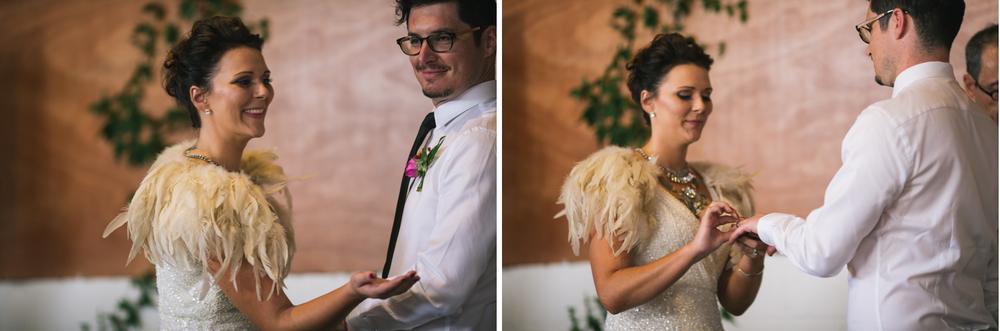 Auckland wedding photographer-33.jpg