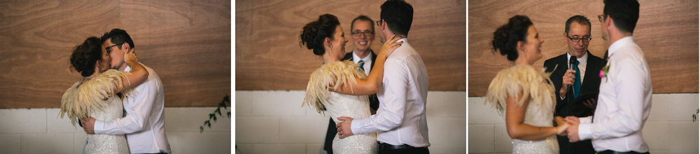 Auckland wedding photographer-35.jpg