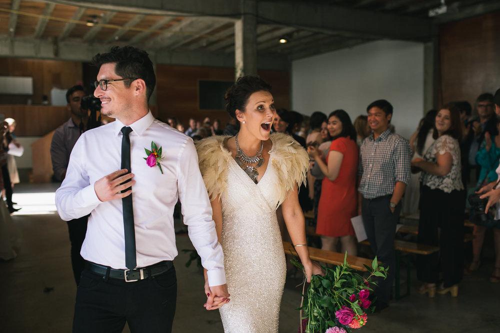 Auckland wedding photographer-3040.jpg