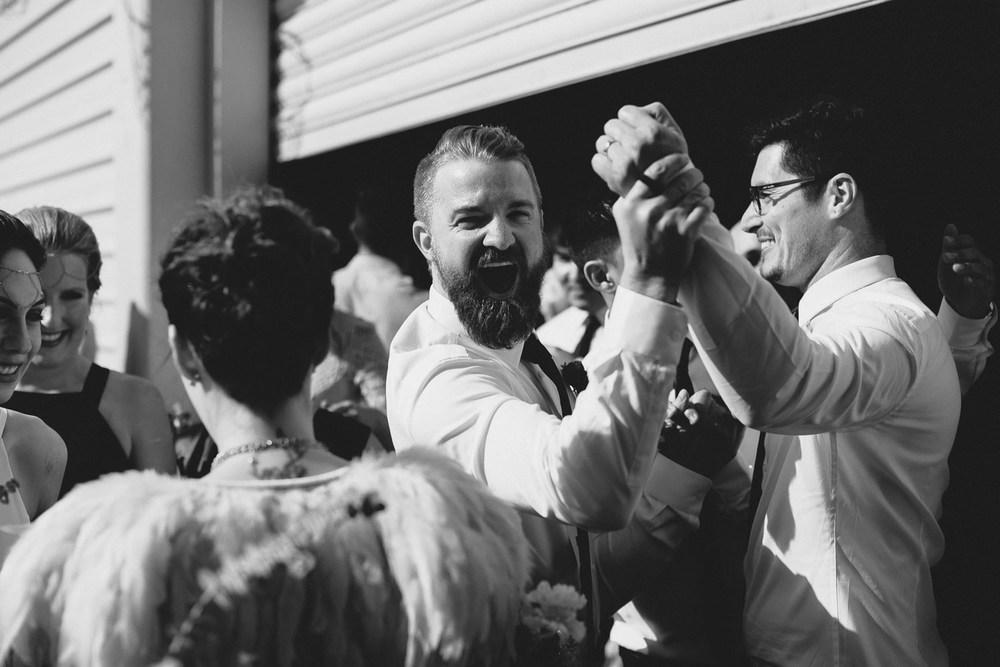 Auckland wedding photographer-7916.jpg