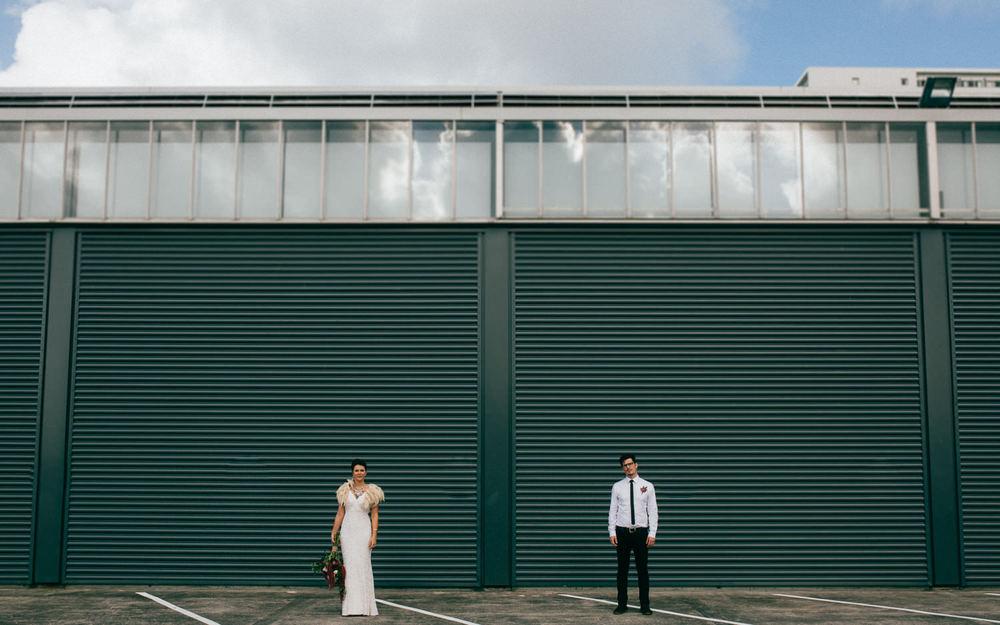 Auckland wedding photographer-3251.jpg