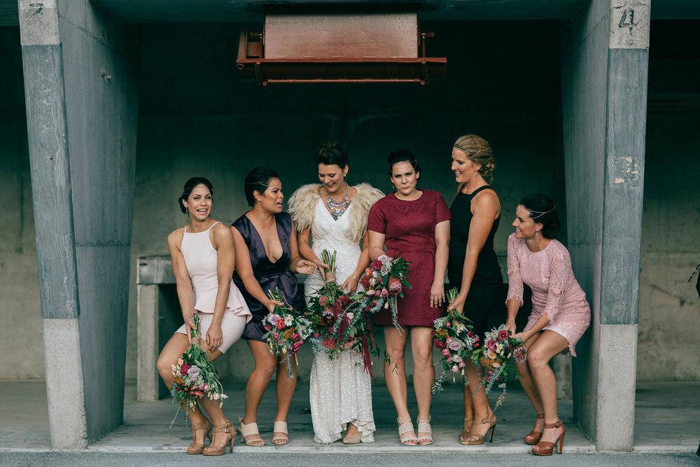 Auckland wedding photographer-7662.jpg