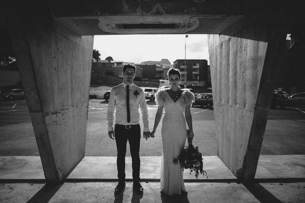 Auckland wedding photographer-2890.jpg