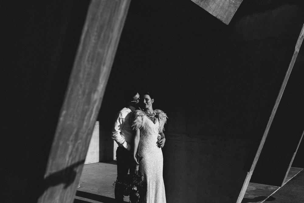 Auckland wedding photographer-3375.jpg