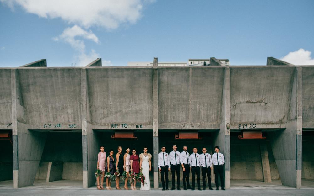 Auckland wedding photographer-2910.jpg