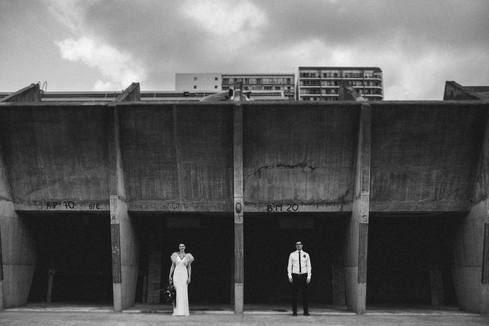 Auckland wedding photographer-3441.jpg