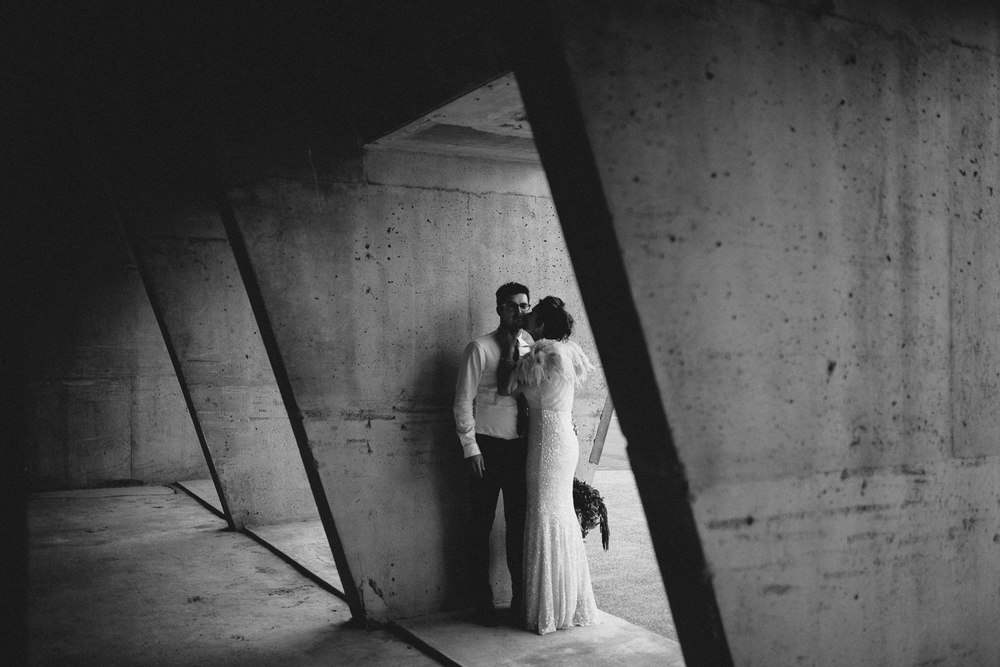 Auckland wedding photographer-3483.jpg