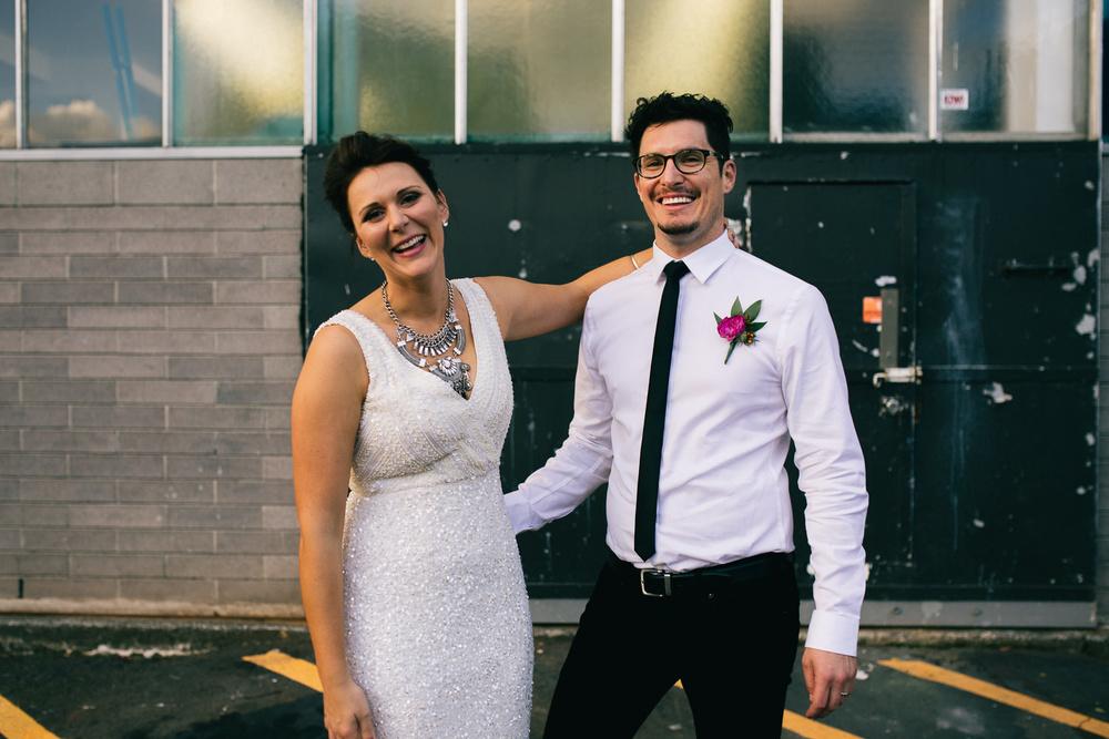 Auckland wedding photographer-3586.jpg