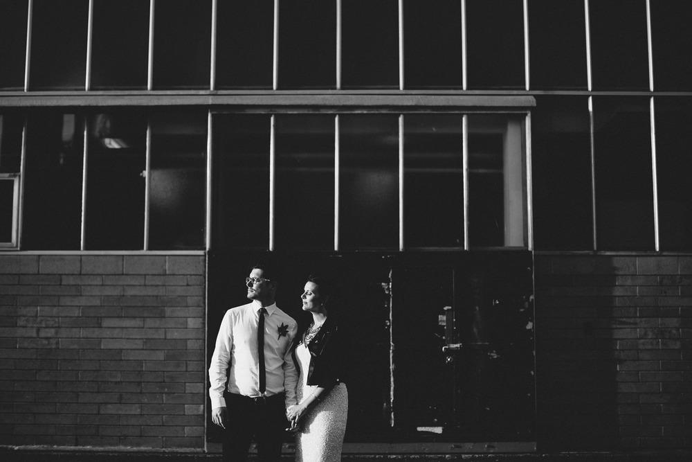Auckland wedding photographer-3112.jpg