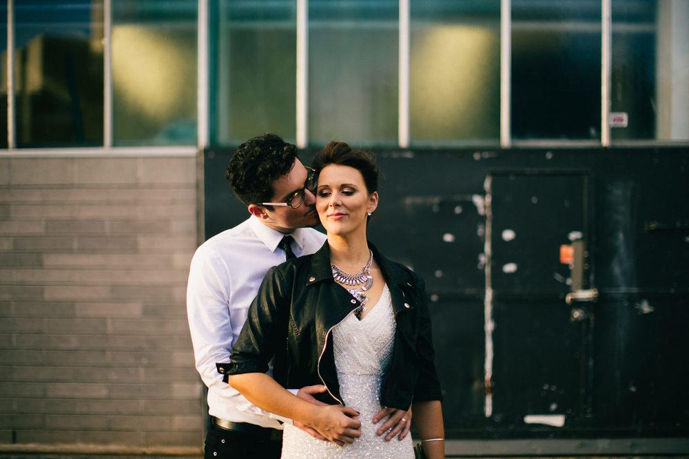 Auckland wedding photographer-3106.jpg