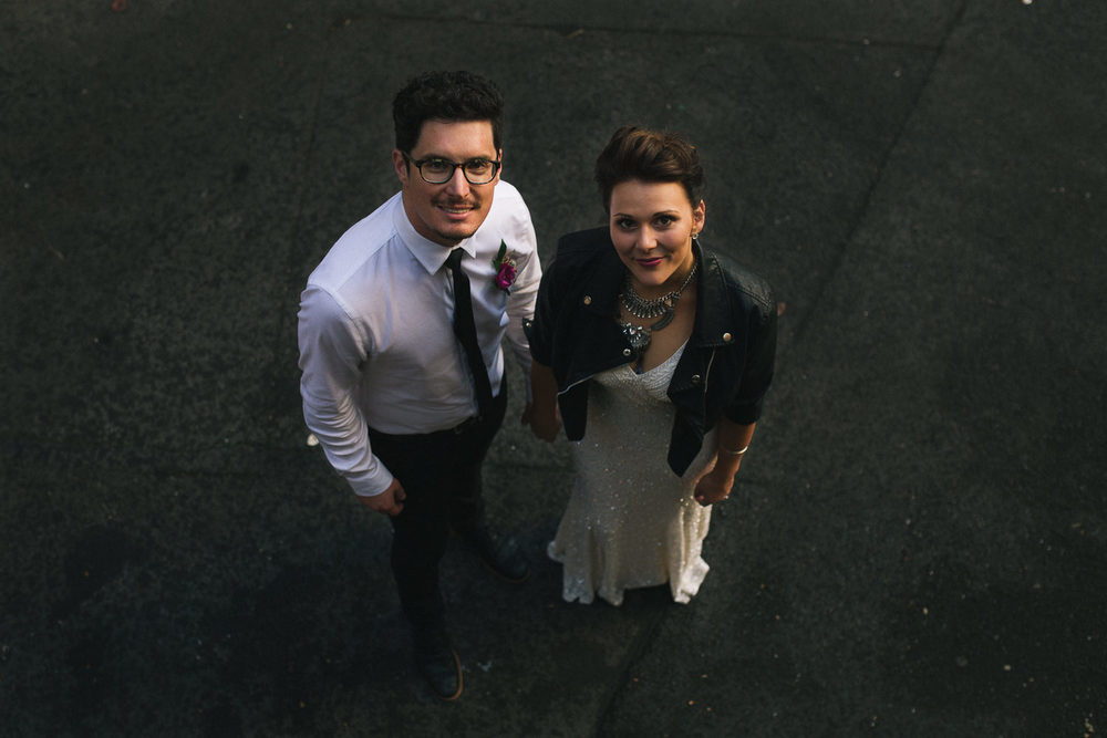 Auckland wedding photographer-3697-2.jpg