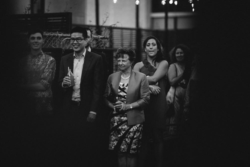 Auckland wedding photographer-7831.jpg