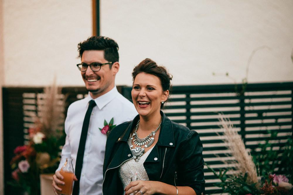 Auckland wedding photographer-3831.jpg