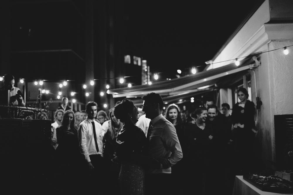 Auckland wedding photographer-4246.jpg