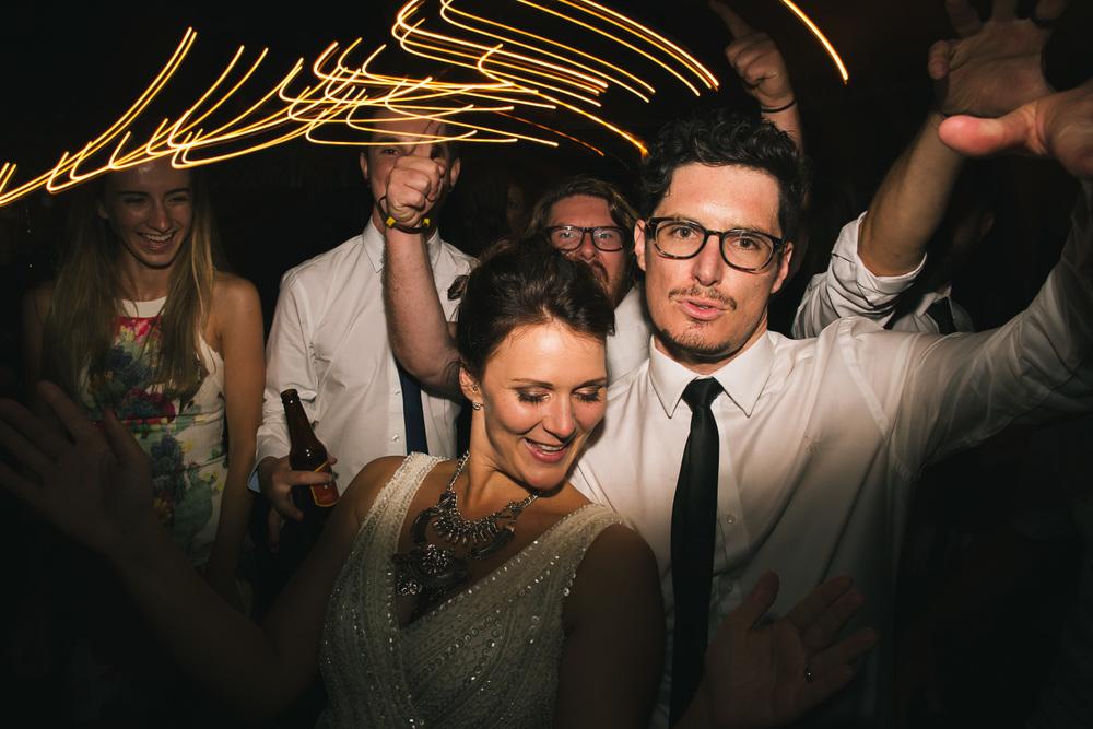 Auckland wedding photographer-4435.jpg