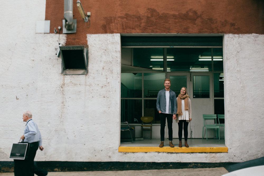 Melbourne wedding photographer-6860.jpg