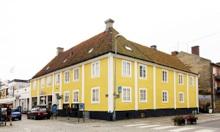 Nyköping 13