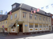 Viborg 24
