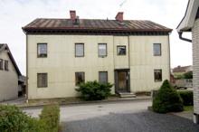 Elvsberg 9