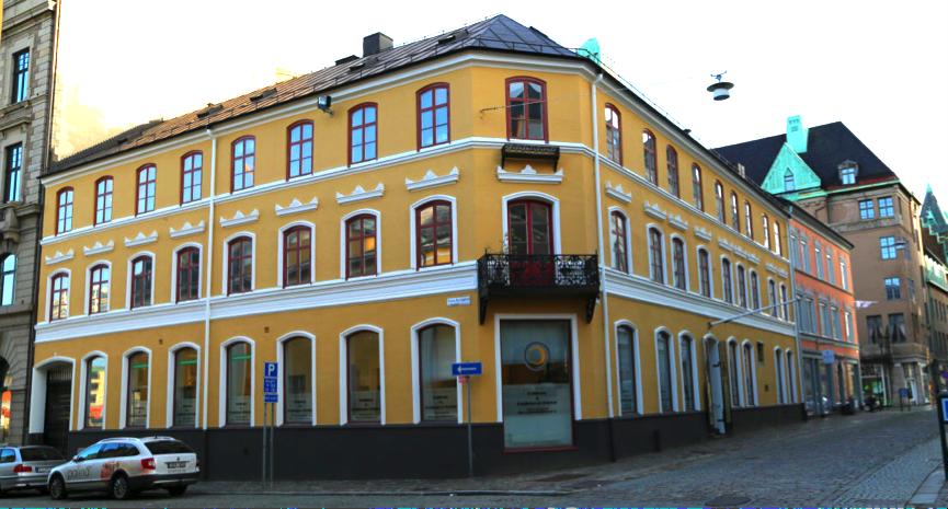 Adelgatan 21