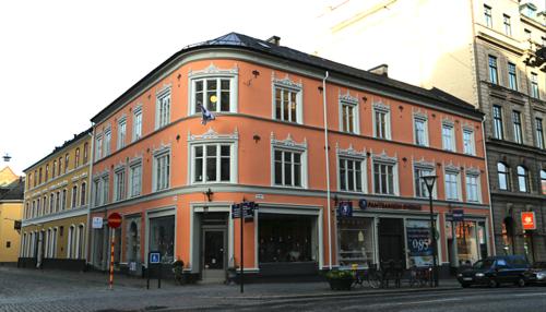 Adelgatan 19