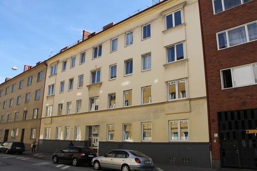 Kristianstadsgatan 37